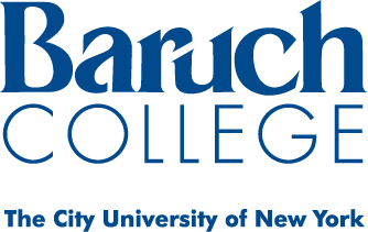 Baruch College- the city university of New York